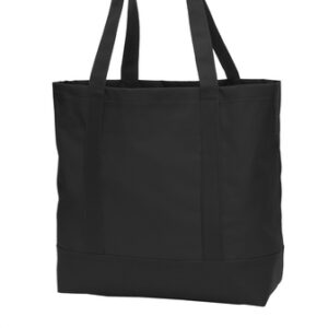 Port Authority® Day Tote