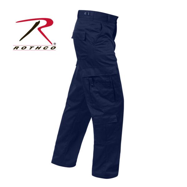 Rothco EMT Pants
