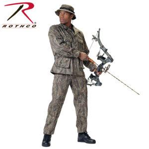 Rothco Smokey Branch BDU Pant