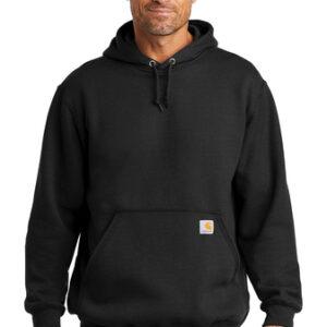 Carhartt ® Midweight Hooded Sweatshirt