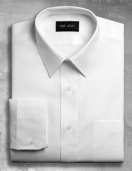 Style 2070 Mens