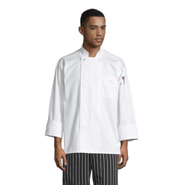 Chef coat #0400
