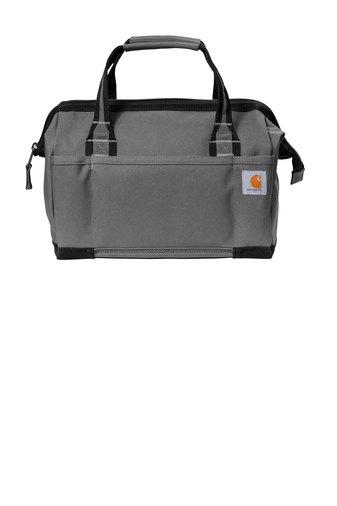 "Carhartt® Foundry Series 14"" Tool Bag"