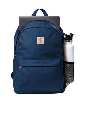 Carhartt® Canvas Backpack