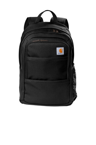 Carhartt® Foundry Series Backpack