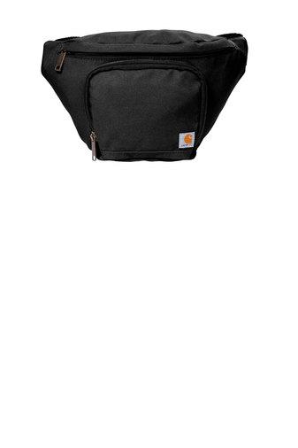 Carhartt® Waist Pack