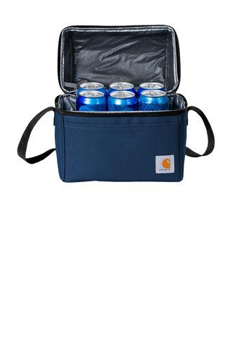 Carhartt® Lunch 6-Can Cooler