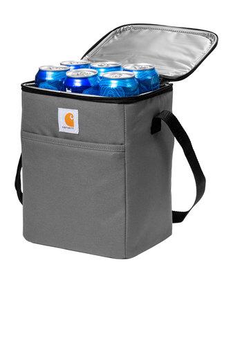 Carhartt® Vertical 12-Can Cooler