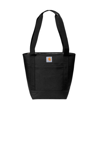 Carhartt® Tote 18-Can Cooler