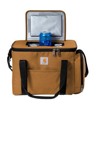 Carhartt® Duffel 36-Can Cooler