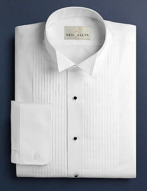 Style 901 Mens