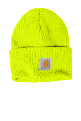CTA18 Carhartt ® Acrylic Watch Hat